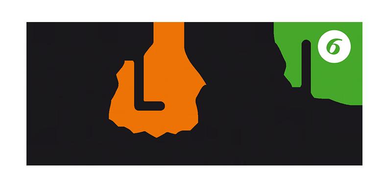 Kuulsaal piljard ja bowling - Mere pst / Viimsi