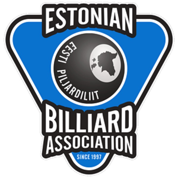 eesti-piljardiliit-logo